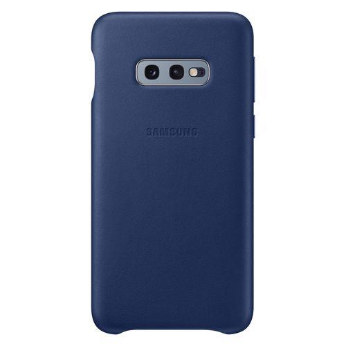 capa-protetora-couro-azul-samsung-galaxy-s10e