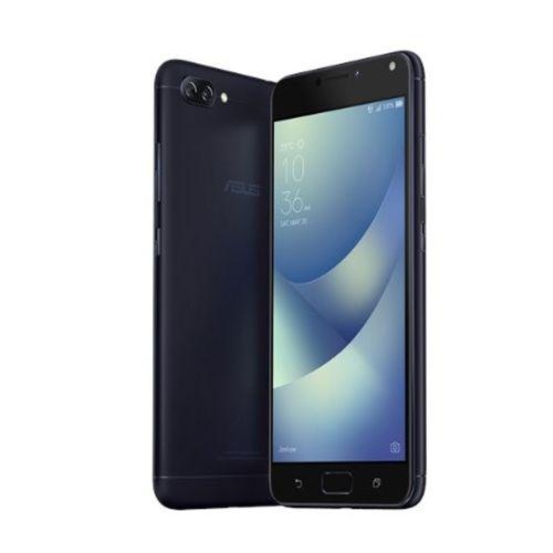Zenfone-4-Max-Preto