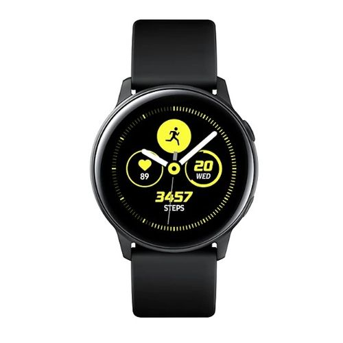 Smartwatch_Galaxy_Active_SM_R500_Preto