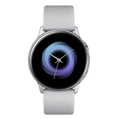 Smartwatch_Galaxy_Active_SM_R500_Prata