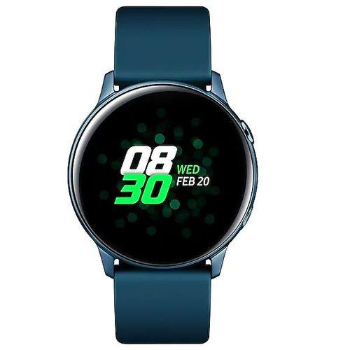 smartwatch-samsung-galaxy-active-smr500-verde-carregamento-sem-fio-5atm