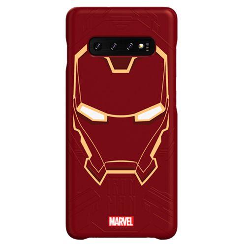 Capa_S10_Marvel_Homem_de_Ferro
