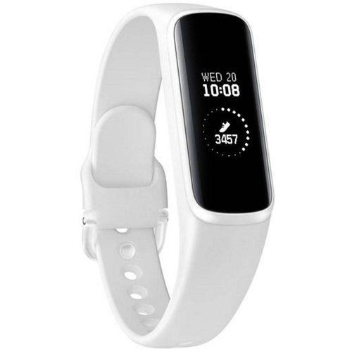 Smartband-Samsung-Galaxy-Fit-E-Branco-Pulseira-de-Silicone-Monitor-Cardiaco-1