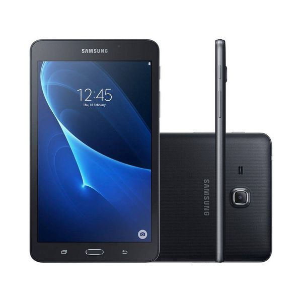 tablet-samsung-galaxy-tab-a-preto-8gb-tela-7-quad-core-4g-wi-fi