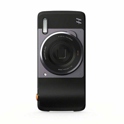 Moto-Snap-Motorola-HasseBlad-Camera-True-Zoom-Preto
