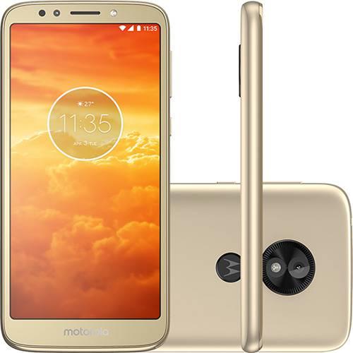 Celular-Motorola-Moto-E5-Play-Dual-Android-8.1-Go-Tela-5.3-QuadCore-1.4-GHz-16GB-Cam-8MP-Ouro
