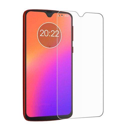 Pelicula-Protetora-de-Vidro-Motorola-Moto-G7