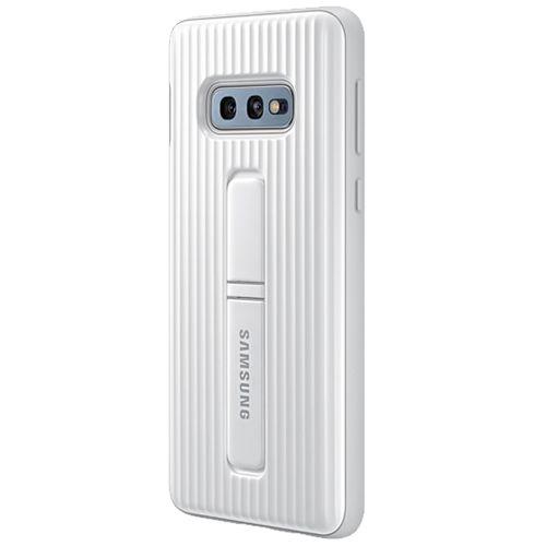 Capa-Protetora-Protective-Stand-Branco-Samsung-Galaxy-S10e