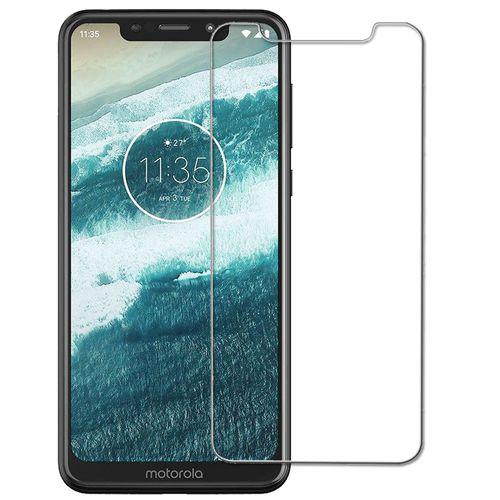 Pelicula-Protetora-de-Vidro-Motorola-Moto-One
