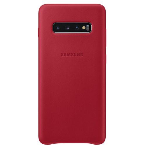capa-protetora-plus-couro-vermelho-samsung-galaxy-s10