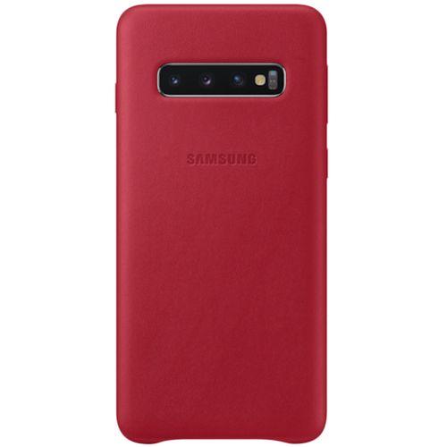 capa-protetora-couro-vermelho-samsung-galaxy-s10