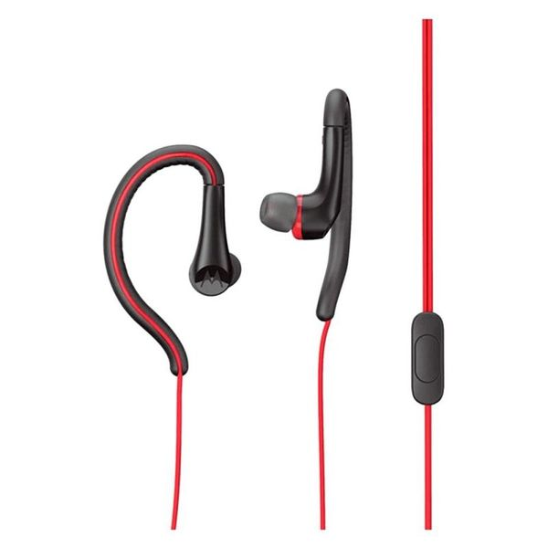fone-de-ouvido-motorola-earbuds-sport-vermelho-intra-auricular-com-microfone