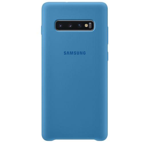 Capa-Protetora-Silicone-Azul-Samsung-Galaxy-S10-Plus