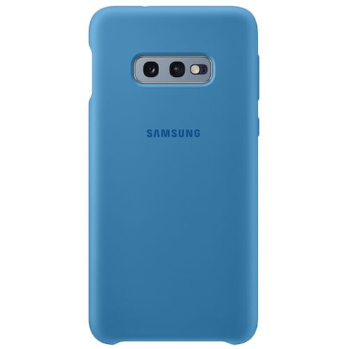 Capa-Protetora-Silicone-Azul-Samsung-Galaxy-S10e