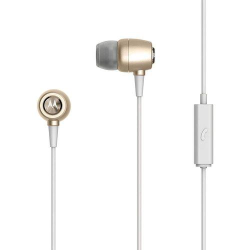 fone-de-ouvido-intra-auricular-motorola-earbuds-metal-gold