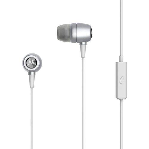 fone-de-ouvido-intra-auricular-motorola-earbuds-metal-silver