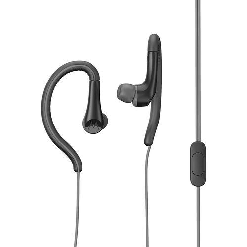 fone-de-ouvido-motorola-intra-auricular-moto-earbuds-sport-preto