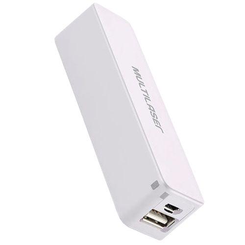 carregador-recarregador-power-bank-usb-para-celular-2