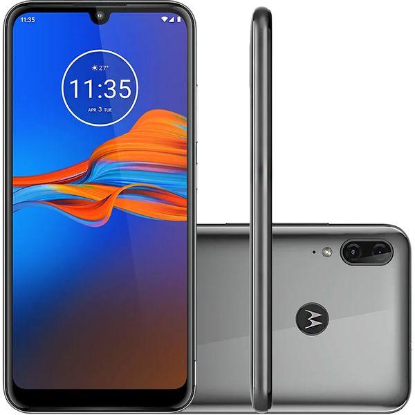 celular-motorola-moto-E6-plus-32-GB-cinza-metalico-camera-dupla-13MP-2MP-9-1