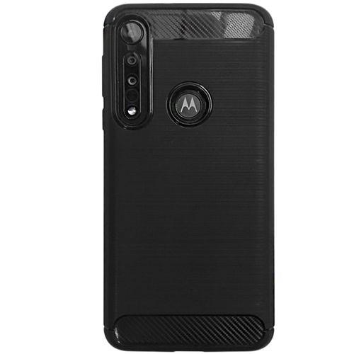 capa-protetora-motorolaone-macro-celular-yell-mobile-1