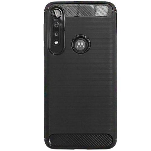 capa-protetora-moto-g8-play-motorola-celulares-yell-mobile-4