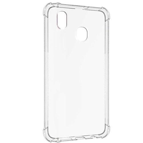 samsung-smartphone-galaxy-a30-capa-yell-mobile-celulares-2