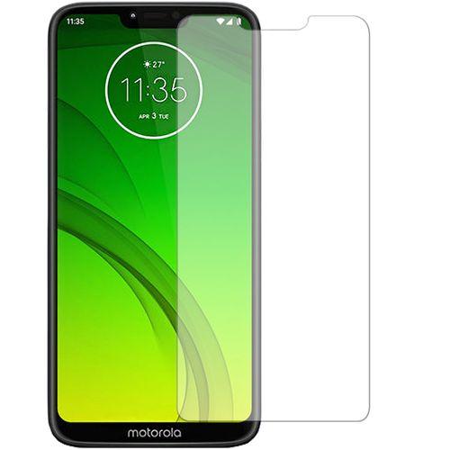 pelicula-de-celular-g7-power-motorola-yell-mobile-celulares-1