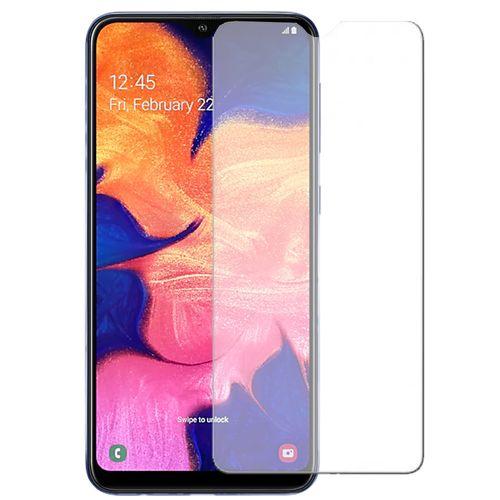 pelicula-de-vidro-semsung-galaxy-a10-yell-mobile-celulares-1