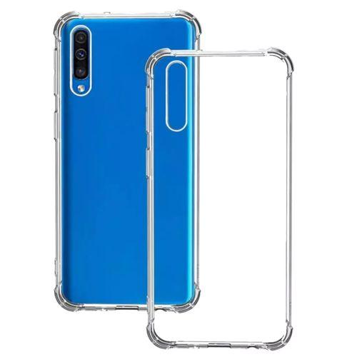 capa-samsung-galaxy-a50-celular-yell-mobile-5