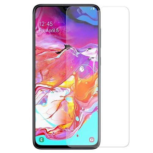 pelicula-de-celular-a30-ea50-motorola-yell-mobile-celulares-2