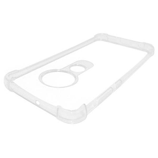 capa-de-celular-g7-playmotorola-yell-mobile-celulares-2