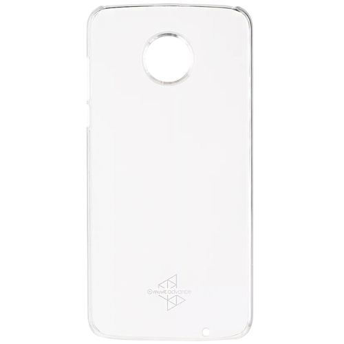 pelicula-para-celular-motorola-moto-z2-yell-mobile-1