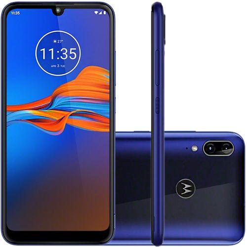 celular-motorola-moto-e6-plus-32-gb-azul-netuno-camera-dupla-yell-mobile-4