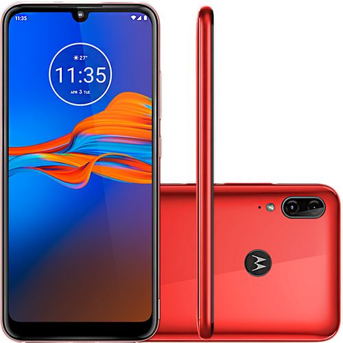 smartphone-motorola-moto-e6-plus-32gb-dual-chip-android-pie-9celular-yell-mobile-6