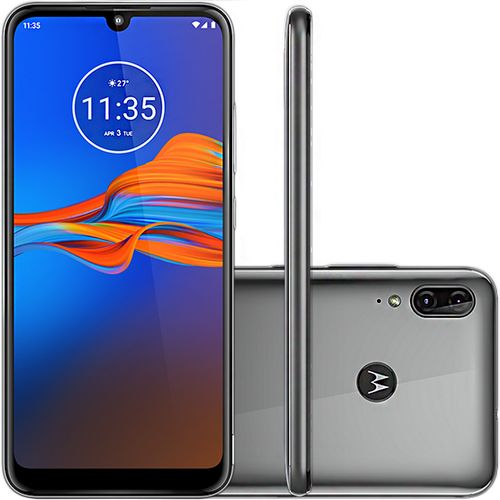smartphone-motorola-moto-e6-plus-cinza-32gb-dual-chip-android-pie-9celular-yell-mobile-6