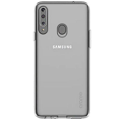 capa-protetora-galaxy-smartphone-celular-a30s-yell-mobile-1