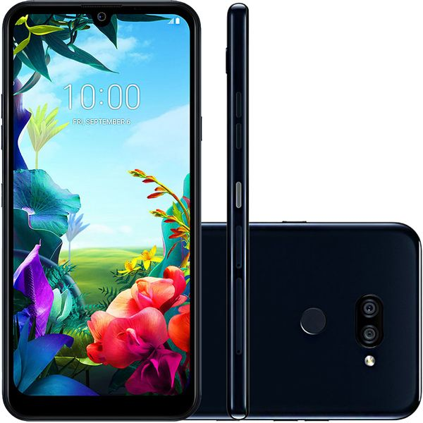 telefone-celular-lg-smartphone-k40s-yell-mobile-7
