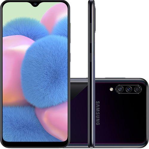 Samsung-celular-smartfone-yell-mobile-7