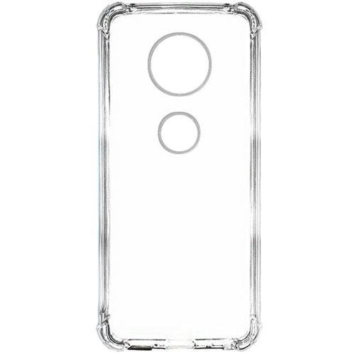 capa-protetora-anti-impacto-motorola-moto-g7-play-transparente-yell-mobile-1