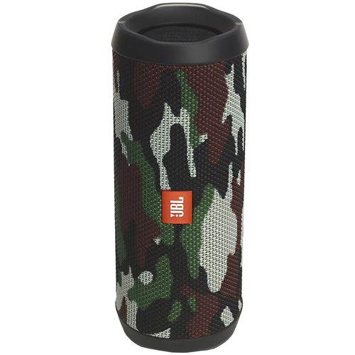 caixa-de-som-bluetooth-jbl-flip-4-camuflado-portatil-2
