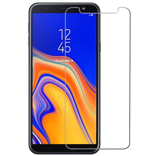 pelicula-protetora-de-vidro-samsung-galaxy-j4-celular-yell-mobile-2