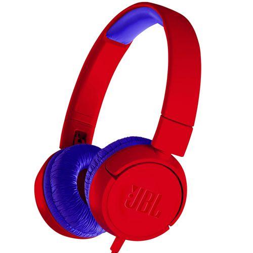fone-de-ouvido-headset-com-fio-jr300-yell-mobile-supra-auriculares_infantis-1