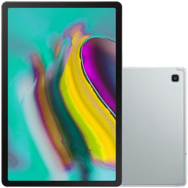 tablets-galaxy-tab-s5e-t-sm-t725lzsazto-samsung-64gb-yell-mobile-0