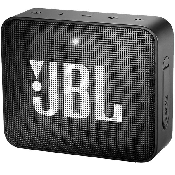 caixas-de-som-bluetooth-usb-jbl-go-2-yell-mobile-4
