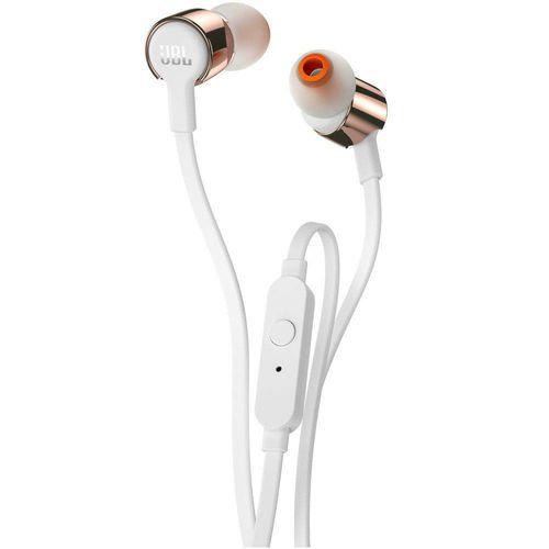 fones-de-ouvido-intra-auriculares-jblt210-yell-mobile-9