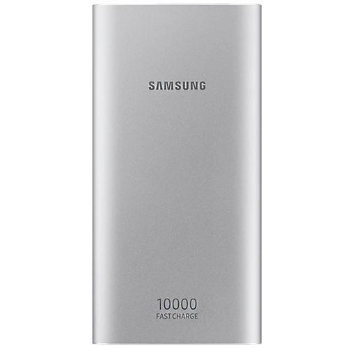 bateria-power-externa-carga-rapida-10.000mah-usb-tipo-c-yell-mobile-1
