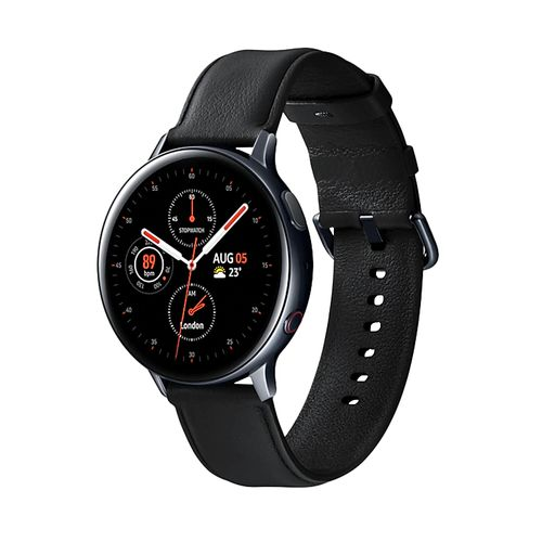 relogio-smart-galaxy-watch-active2-lte-44mm-yell-mobile-4