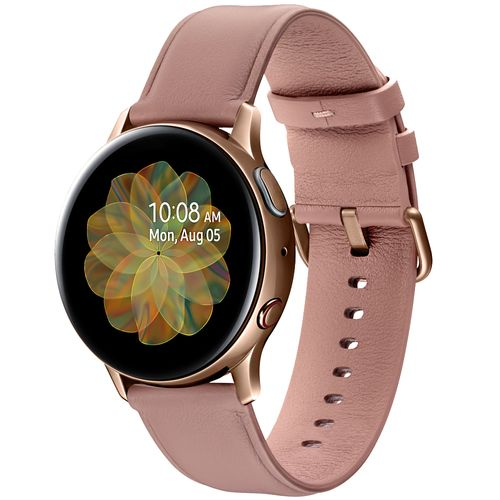 samsung-galaxy-relogio-smart-mobile-watch-active-gold-5