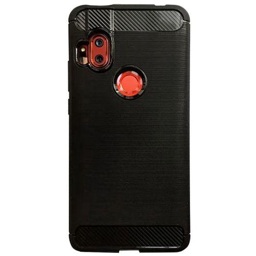 capa-protetora-one-hyper-celular-motorola-yell-mobile-1
