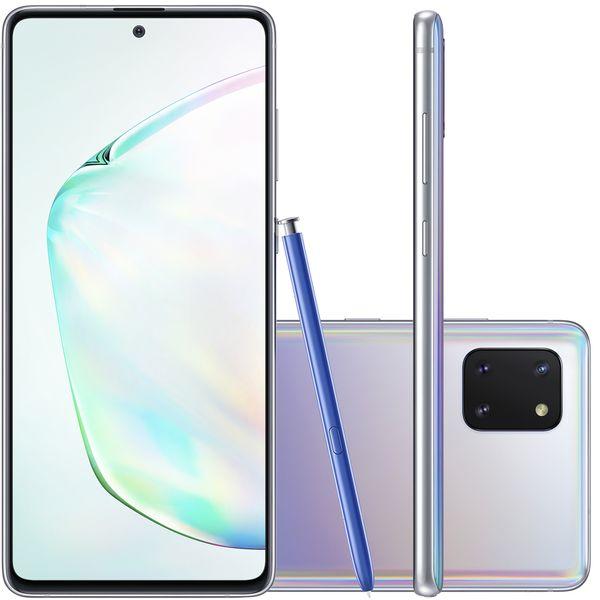 samsung-galaxy-lite-note-10-celular-128gb-aura-branco-yell-mobile-8